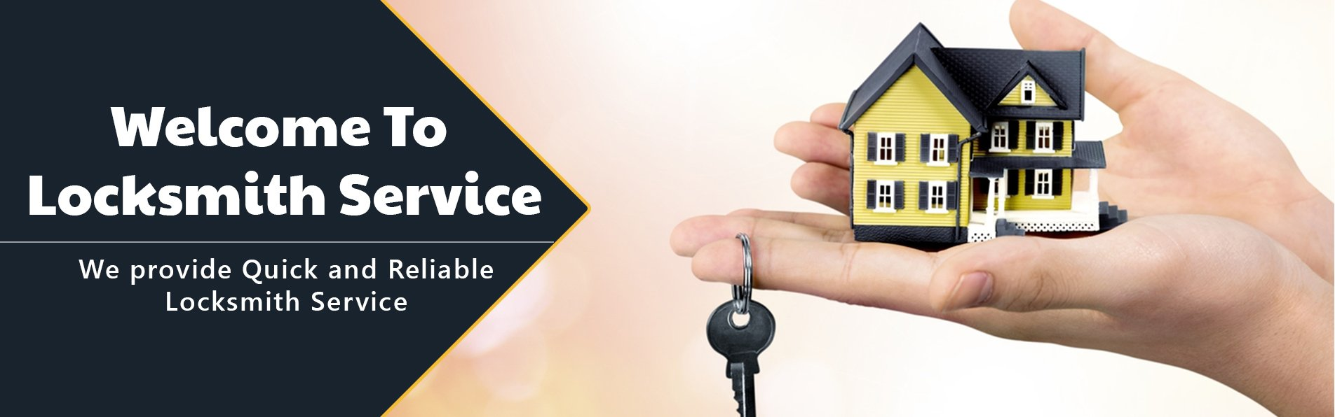 Richmond-Locksmith-Store, Richmond, VA 610-615-0070